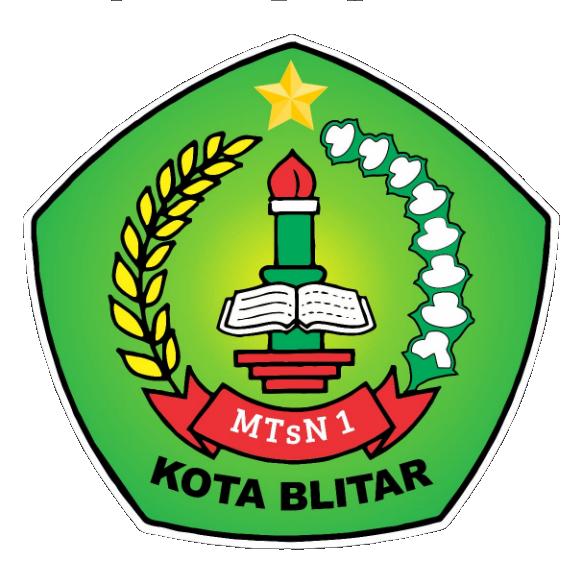 Pendaftaran Online Mtsn 1 Kota Blitar
